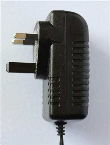 苏州12V0.5A国标CCC认证电源适配器,国标CCC认证电源适配器