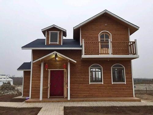 揭阳质量好的防腐木厂家 创新服务「漳州创绿源木结构工程供应」