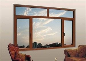 福建维泊尔系统门窗公司教您正确验收门窗