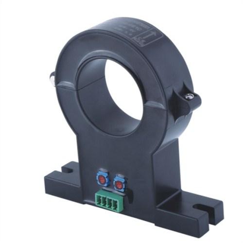 提供上海KLY-HT-KJ02霍尔交流变送器用途厂家 康比利供