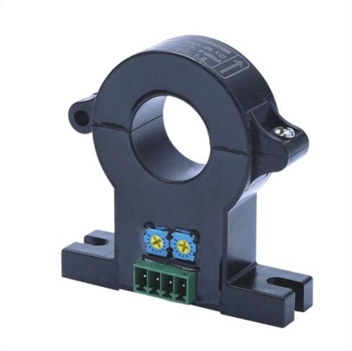 供应上海霍尔双向直流电流变送器系列行情 康比利供