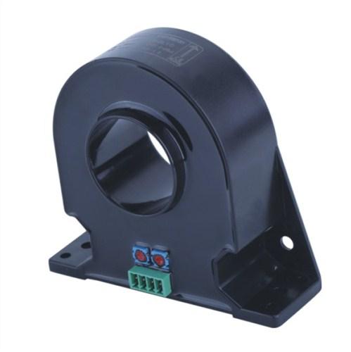 销售上海KLY-HT-BY09双向直流变送器价价格 康比利供
