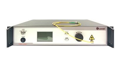 上海1083nm单频激光器服务为先,单频激光器