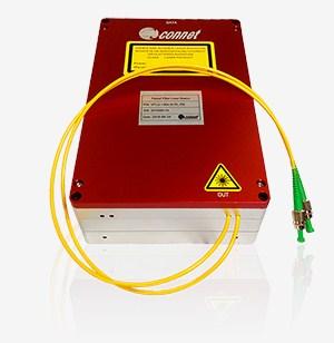 北京1.9um单频激光器询问报价 值得信赖「上海瀚宇光纤通信技术供应」
