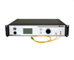 山西光纤放大器销售价格 诚信服务「上海瀚宇光纤通信技术供应」