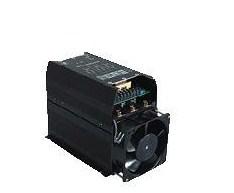 LiNbO3电光调制器厂家 欢迎咨询「上海瀚宇光纤通信技术供应」