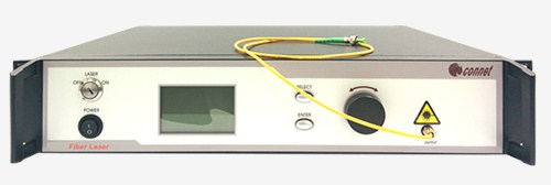 重庆单频光纤激光器需要多少钱 值得信赖「上海瀚宇光纤通信技术供应」