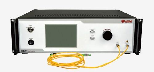 吉林超短光纤放大器咨询客服 信息推荐「上海瀚宇光纤通信技术供应」