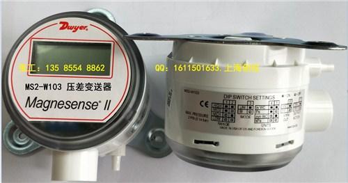 暖通空调机 暖通空调原理 暖通空调系统 创仪供