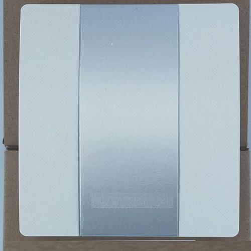 室内温度传感器与温湿度传感器