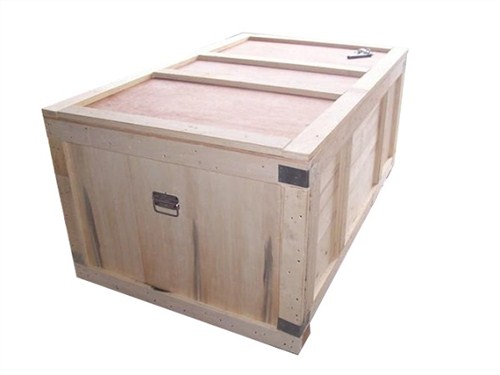 普通木箱定做价格 真诚推荐「襄阳创盛达物流供应」