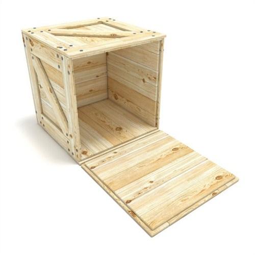 樊城区大型木箱定做,木箱定做