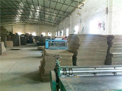 谷城优质包装厂厂家,包装厂