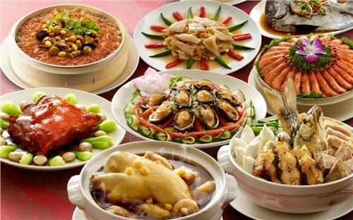 北京厨师上门服务优质商家 推荐咨询 厨膳驿站餐饮管理供应