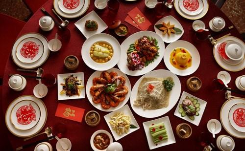 北京年夜饭大厨上门高品质的选择 推荐咨询 厨膳驿站餐饮管理供应