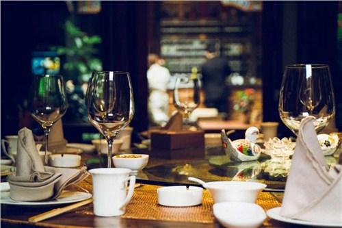 萊蕪年夜飯大廚上門多少錢 真誠推薦「廚膳驛站餐飲管理供應」