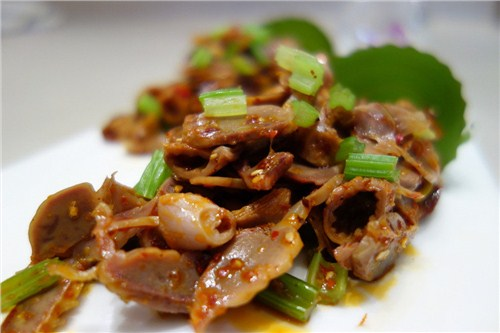 北京厨师上门服务服务至上 推荐咨询 厨膳驿站餐饮管理供应