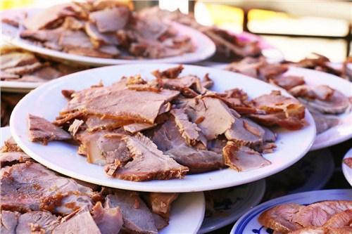 蘇州婚禮宴請大廚上門公司有哪家 信息推薦「廚膳驛站餐飲管理供應」