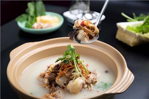 北京厨师上门服务价格合理 推荐咨询 厨膳驿站餐饮管理供应