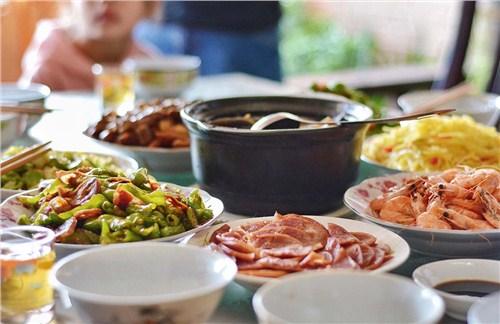 河北私人订制餐价格行情 服务为先 厨膳驿站餐饮管理供应