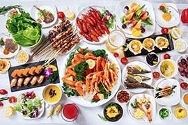 南京大厨上门需要多少钱 推荐咨询 厨膳驿站餐饮管理供应
