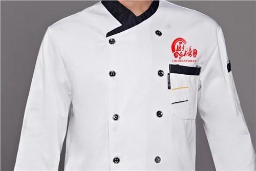 优质厨师上门服务省钱 服务为先「厨膳驿站餐饮管理供应」