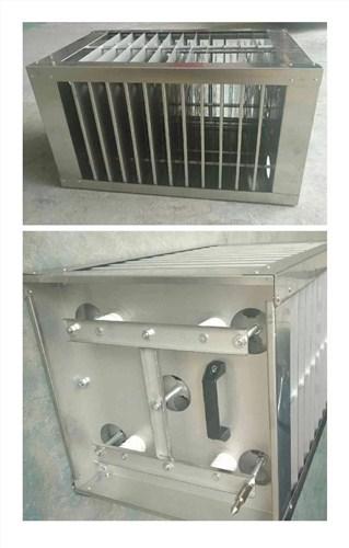 四川厨房净化设备生产厂家 诚信服务「创途供」