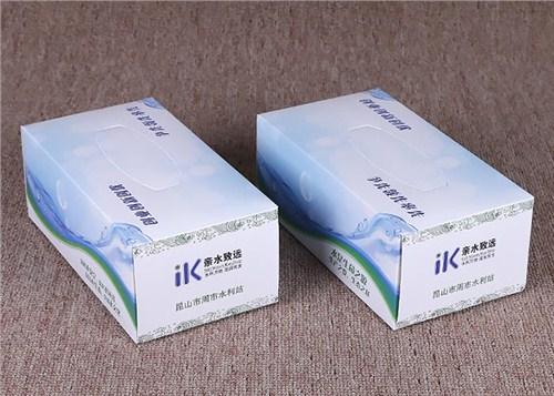 天津4S店抽纸 定做 上海存楷纸业供应