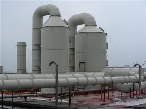 库存催化燃烧设备制造公司,催化燃烧设备