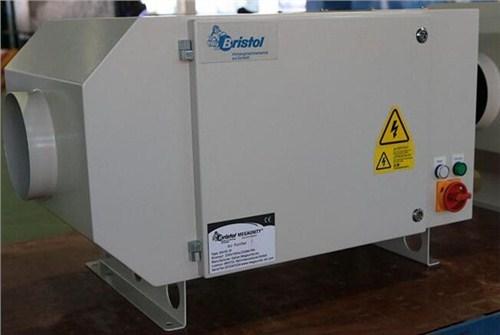现代光催化设备信赖推荐,光催化设备
