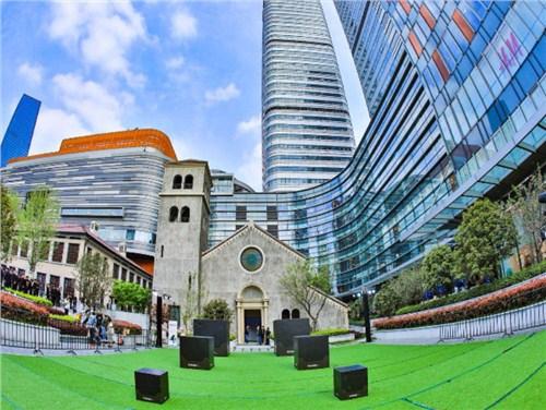 安徽优质秀场场地多重优惠 欢迎来电「上海萱炫网络科技供应」