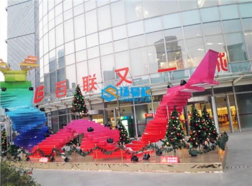 云南原装租赁场地需要多少钱 欢迎咨询 上海萱炫网络科技供应