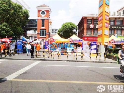 江西原装场地租赁行业专家在线为您服务 服务至上 上海萱炫网络科技供应