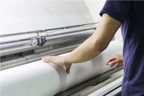 江苏低温水溶纸冷水无纺布40克网布,冷水无纺布40克