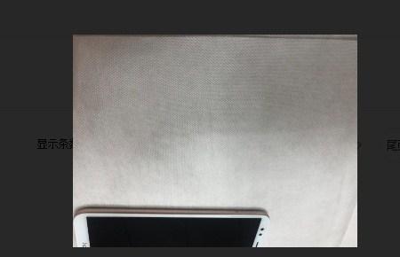 江西水溶纸中温水溶无纺布45克绣花底布 服务为先「潮州市浩铭新材料供应」