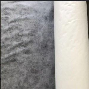 江苏低温水溶纸30克环保低温水溶朴,30克环保低温水溶朴