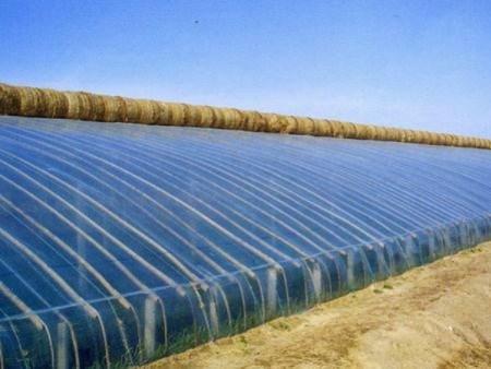 山西溫室設計建造哪家好「南京大邦智慧農業科技供應」