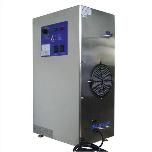 肇慶臭氧發生器 廣州市大環臭氧設備供應