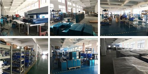 河源优质水产养殖水处理 广州市大环臭氧设备供应