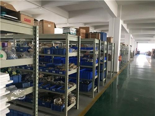 惠州水产养殖水处理臭氧技术 广州市大环臭氧设备供应