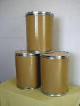 哈尔滨专业生产硝酸铜质量上乘 诚信服务「上海黛远精化供应」