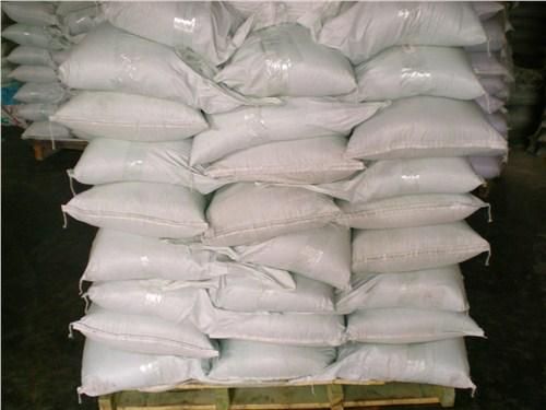 佳木斯硝酸铜质量上乘,硝酸铜