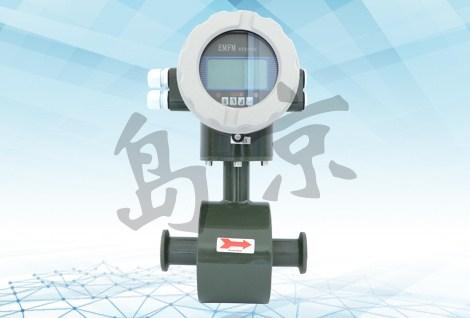 辽宁蒸汽流量计|北京电磁流量计|北京涡轮流量计|岛京供