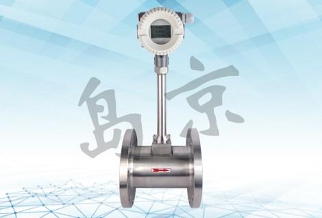 污水流量计价格污水|流量计传感器|污水流量计生产厂家|岛京供