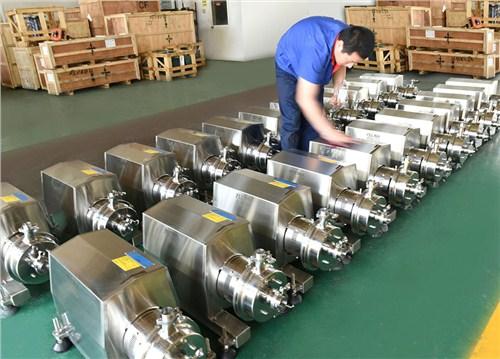 优良高剪切分散乳化机均质机搅拌机制造厂家,高剪切分散乳化机均质机搅拌机
