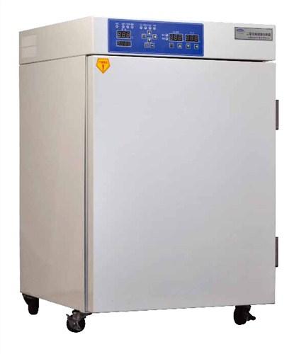 二氧化碳培养箱,二氧化碳培养箱
