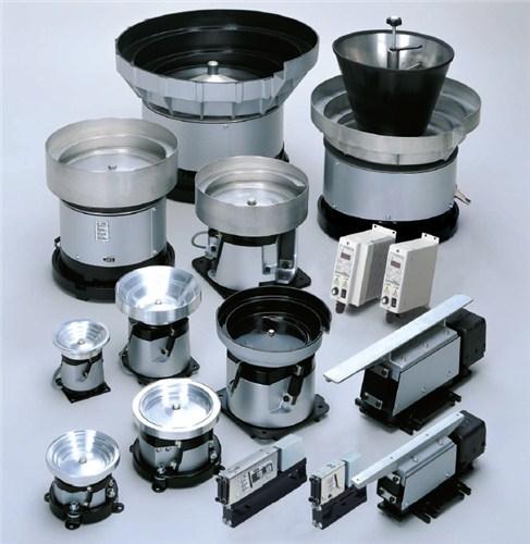 NTN振动送料器的种类