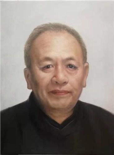 手绘油画设计 诚信经营「武汉市江岸区大智画廊供应」