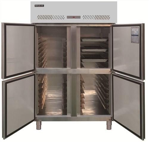 福建顶厨厨房设备有限公司