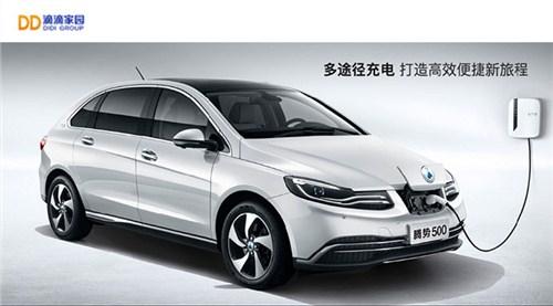 供应深圳市车辆指标排名滴滴家园供